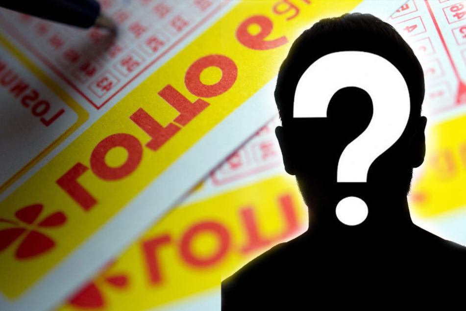 Lottokönig, bitte melden! Wem gehören die elf Millionen?