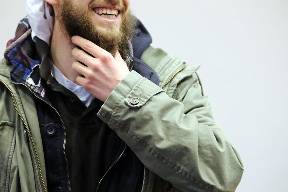 Herford ist die Salafisten-Hochburg von OWL. (Symbolbild)