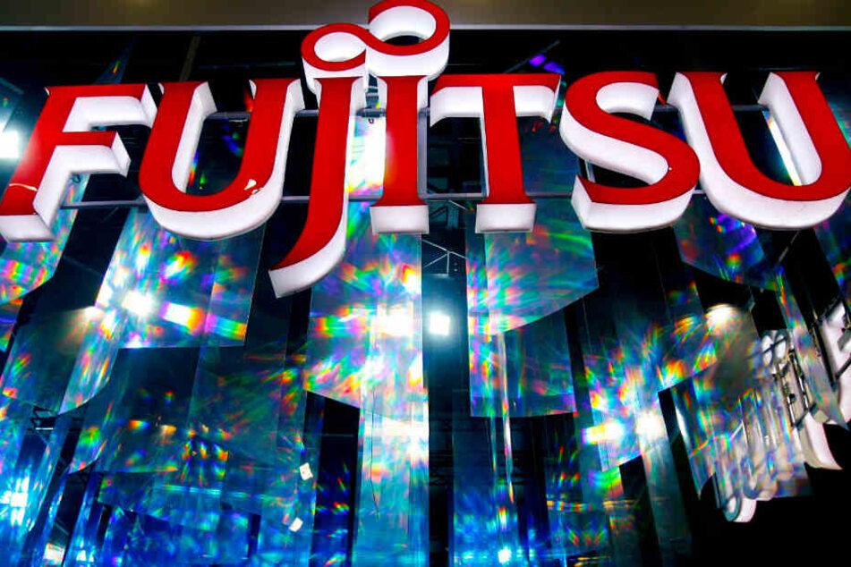Fujitsu will die Entwicklung, Fertigung und Logistik nach Japan verlagern.