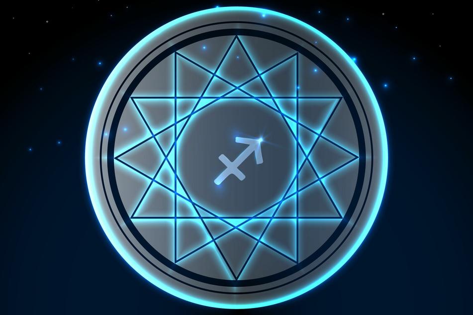 Wochenhoroskop für Schütze: Horoskop 13.07. - 19.07.2020