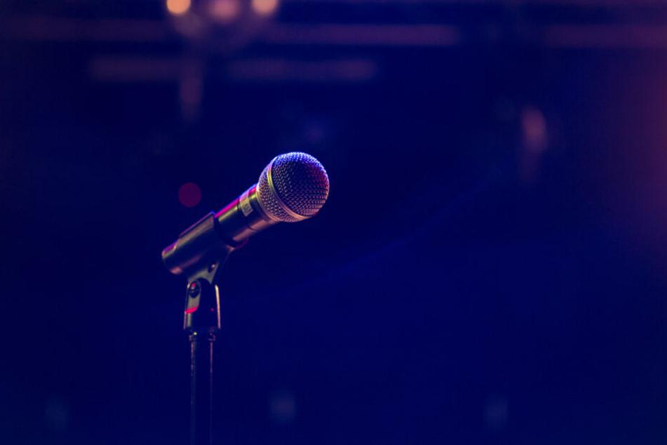 Bewerben kann man sich mit einem Gesangsvideo von einem aus 28 vorgegebenen Joy Fleming-Songs.