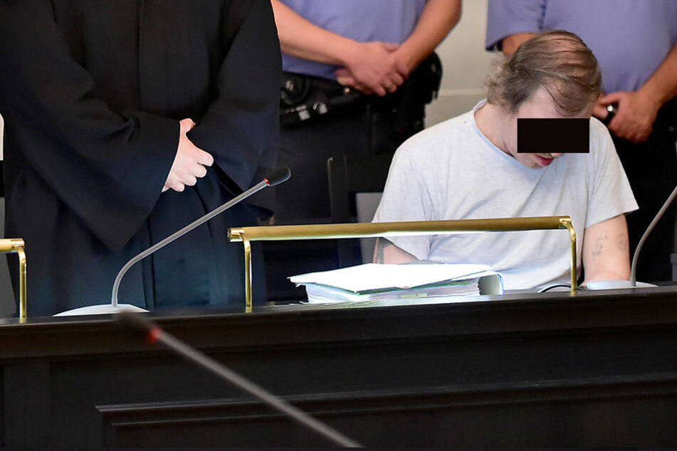 Mord an Heike Wunderlich: Verteidigung fordert Freispruch