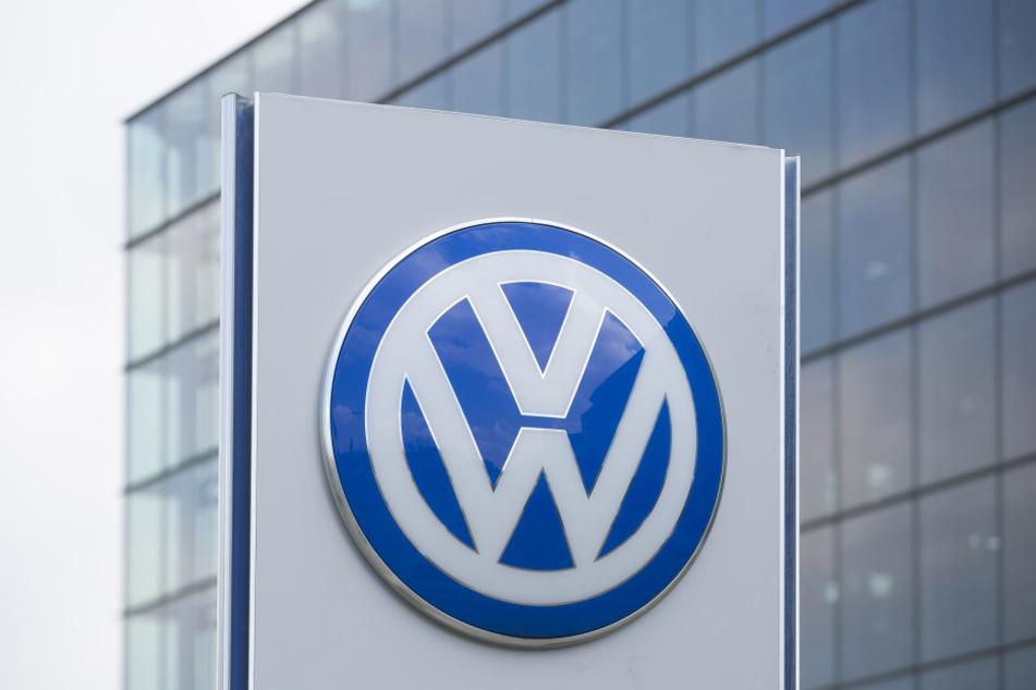 Die sächsischen VW-Angestellten dürfen auch in diesem Jahr mit einer Sonderzahlung rechnen.