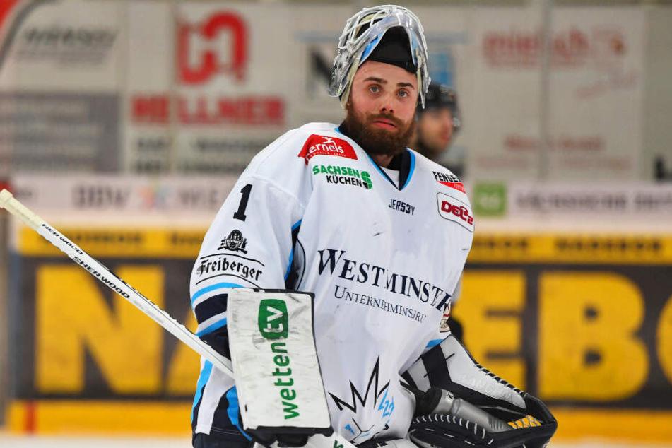 Florian Proske wurde in der Heimat beschimpft und ausgebuht.