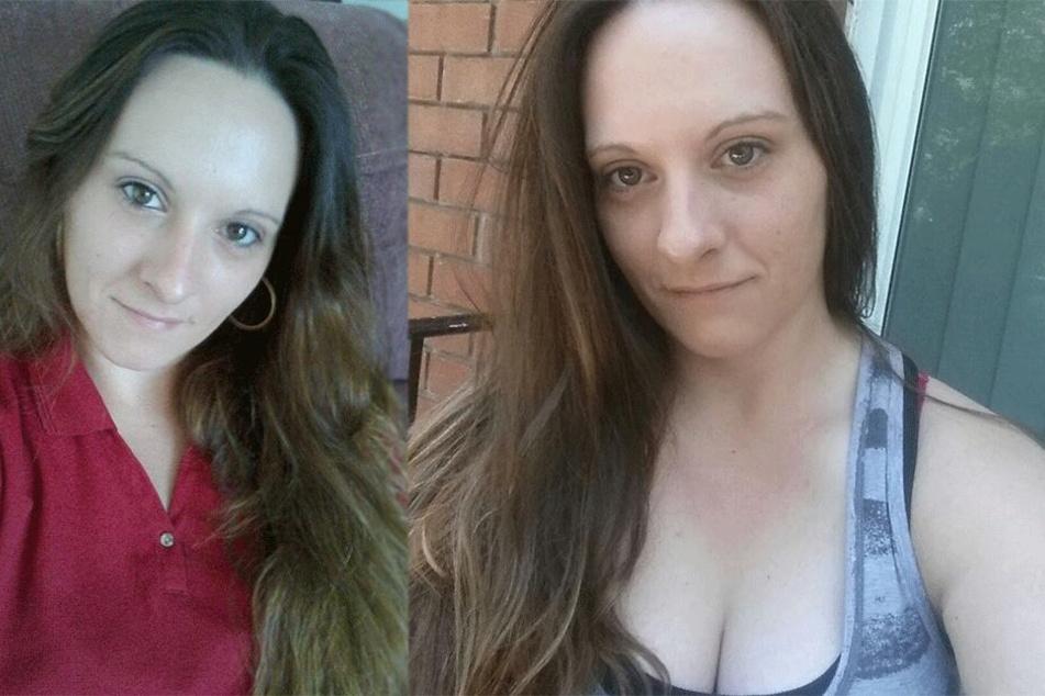 Mutter verklagt ihren Ex auf Unterhalt und landet plötzlich im Gefängnis