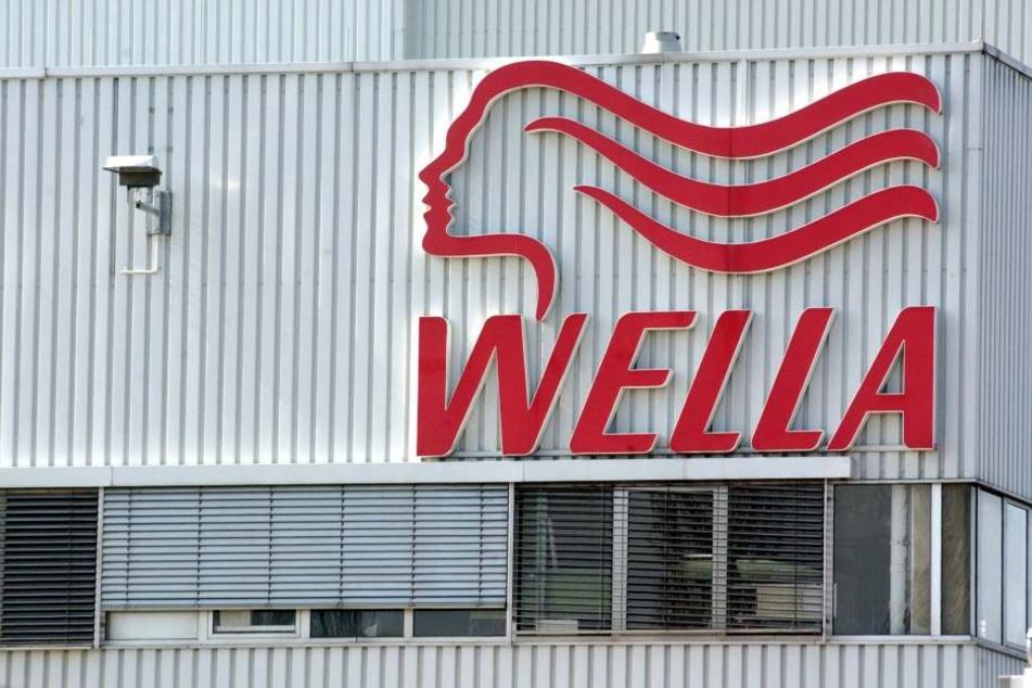 Das Ende ist beschlossen: Das Wella-Werk in Hünfeld wird geschlossen. Darmstadt bleibt aber weiterhin bestehen. (Symbolbild)