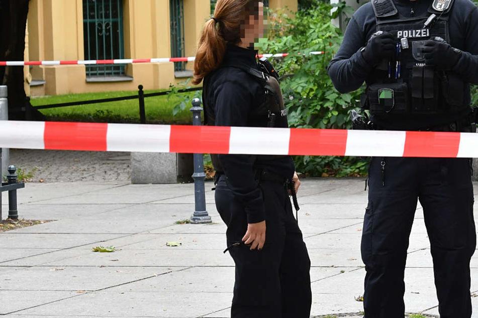 Drei Mal in kurzer Folge kam es in Darmstadt zu Räumungen aufgrund von Fehlalarmen (Symbolbild).