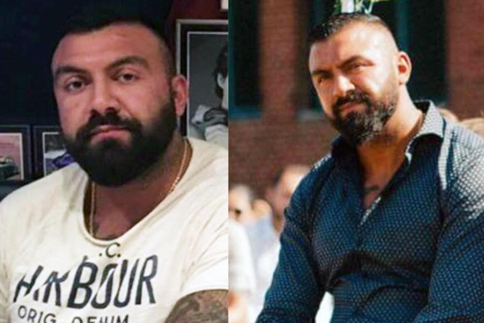 Onkel von vermisstem Ex-Rocker ermordet: Polizei vermutet Zusammenhang!