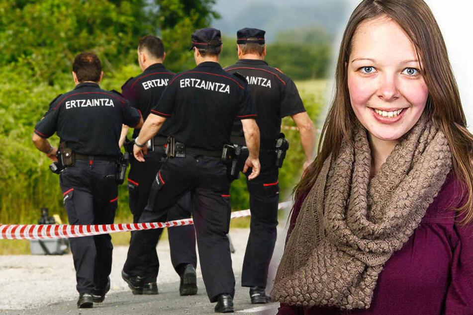 Trucker fuhr Sophias Leiche 1800 Kilometer durch Europa