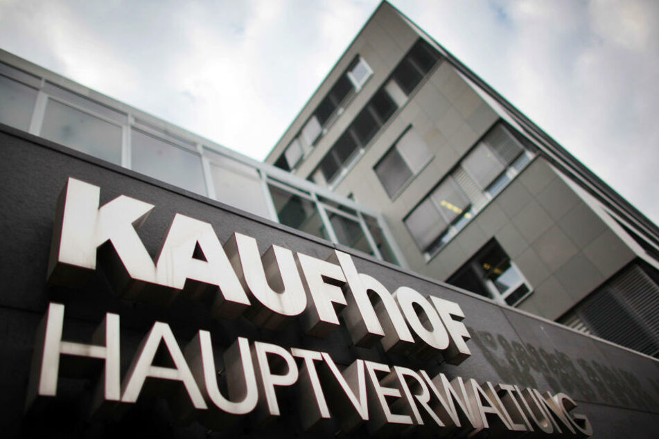 Kaufhof hat seine Konzernzentrale derzeit in Köln. Das könnte sich ändern.