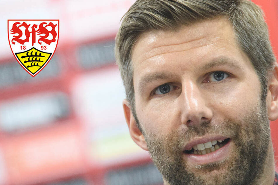 Ist das schon dieser Hitz-Effekt beim VfB Stuttgart?