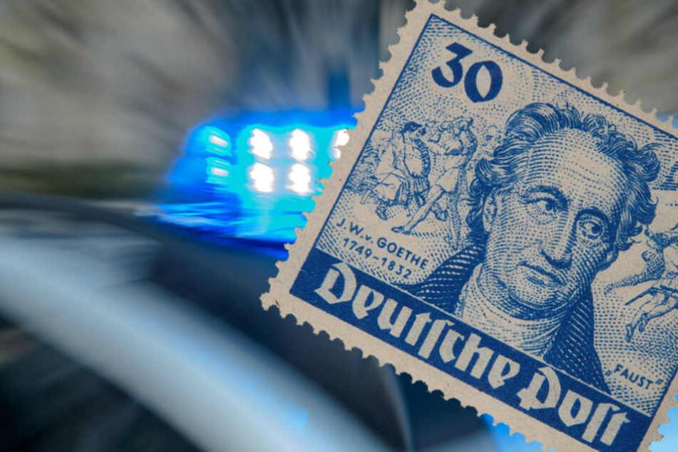 Jetzt können die beiden Berliner ihr Hobby im Gefängnis ausüben. (Symbolbild)
