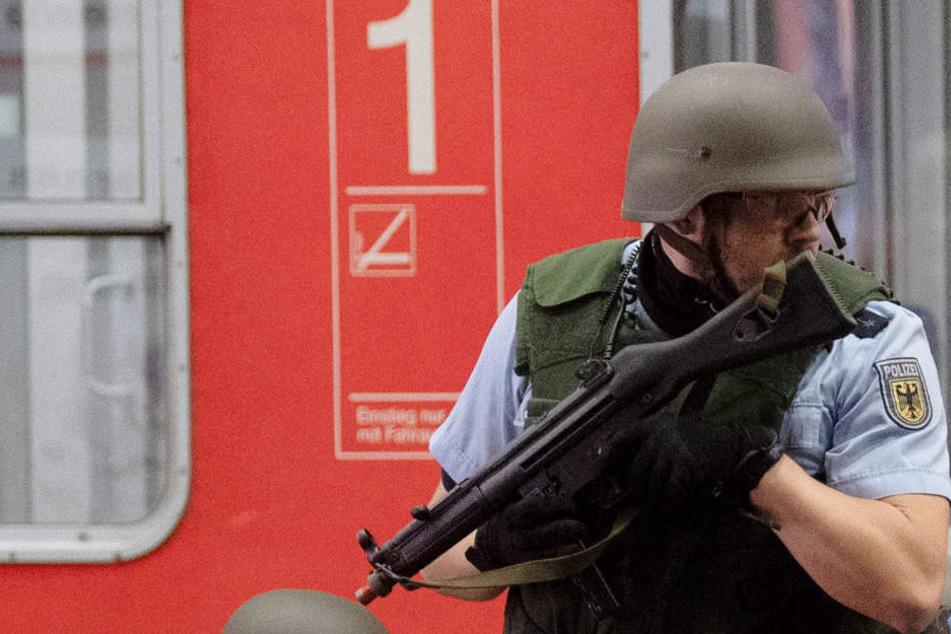 Blogger erfindet Terroranschlag und bekommt saftige Strafe: So absurd ist seine Reaktion