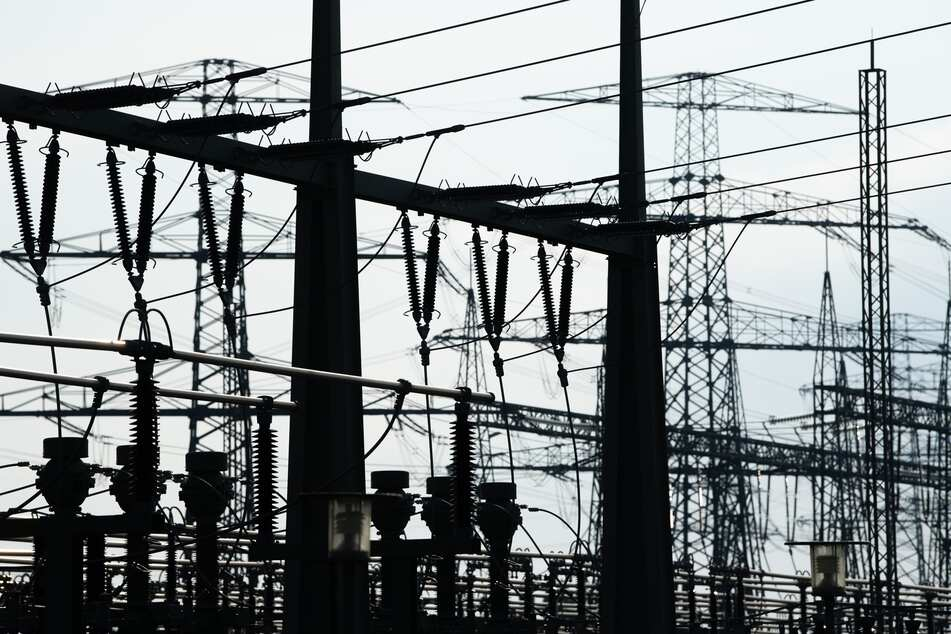 Am Montagnachmittag sorgte ein Stromausfall in und um Dresden für mächtig Wirbel und Chaos.