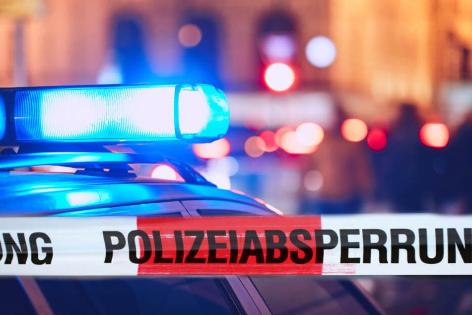 Nach Messerattacke in Kölner Shisha-Bar: Sind Rocker dafür verantwortlich?