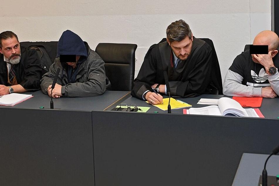 Gefälschte Gebührenbriefe verschickt: Gericht verknackt Firmen-Abzocker