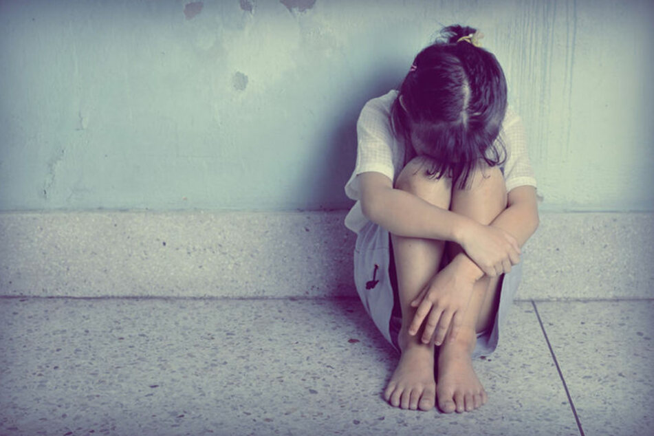 """Es ist unfassbar. Die Vergewaltigung einer 11-Jährigen soll laut Staatsanwaltschaft """"einvernehmlich"""" gewesen sein. (Symbolbild)"""