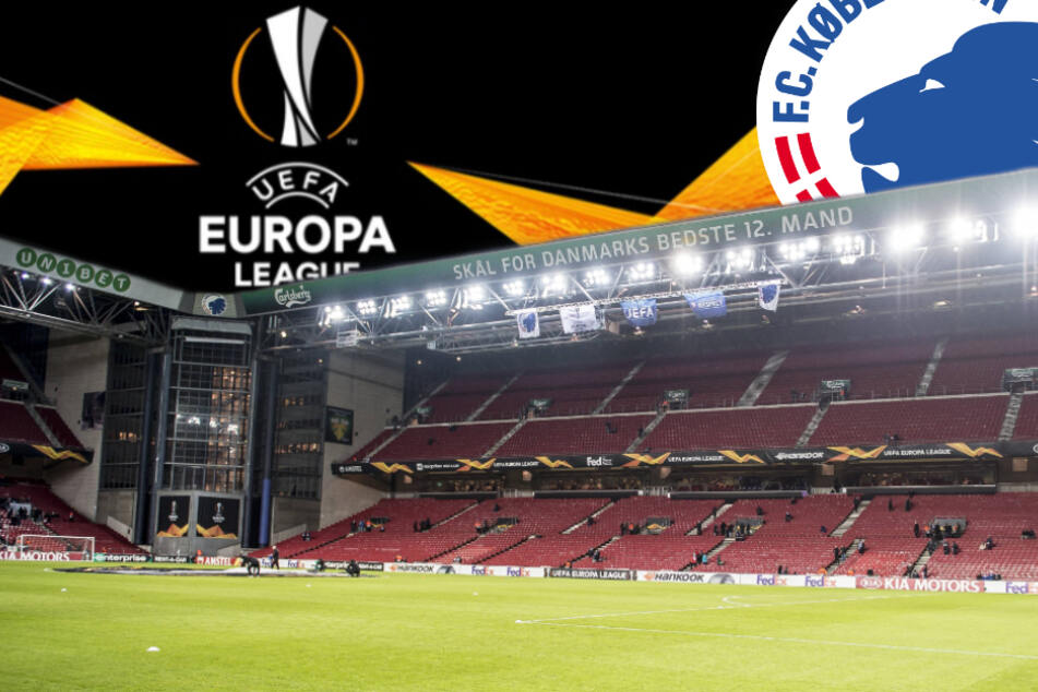 Nächstes Europa-League-Spiel wegen Coronavirus ohne Zuschauer