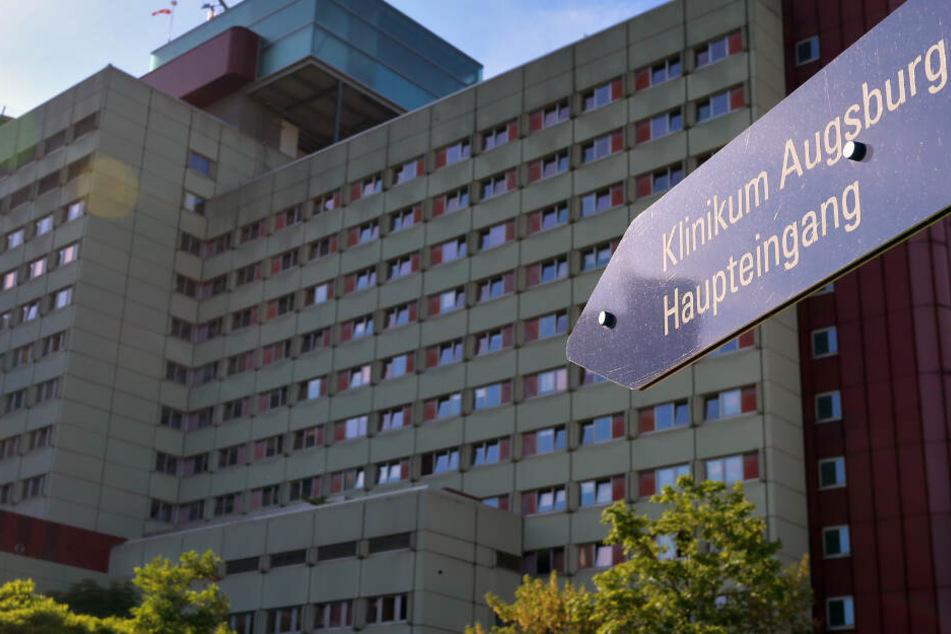 Forschungszentrum für 1500 Studenten: Bayerns jüngste Medizinfakultät startet Lehrbetrieb