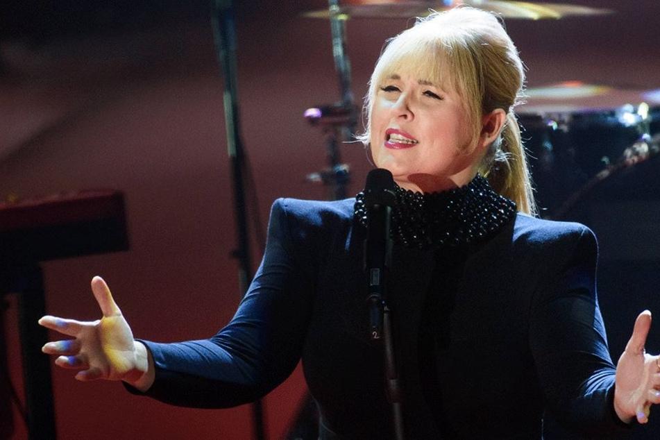 Maite Kellys Ehe-Drama: Florent soll schon im Juli eine andere gehabt haben!