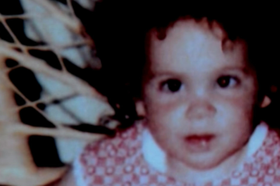 Seit 36 Jahren vermisst: Neue Suche nach Katrice Lee
