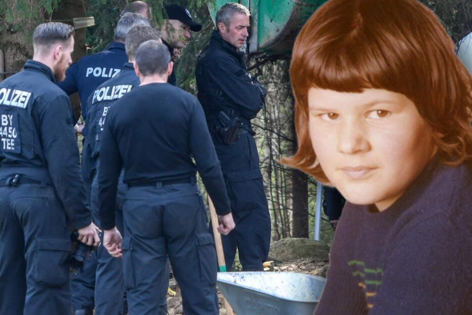 Vermisste Monika: Geheime Wohnungsdurchsuchung nach neuen Hinweisen