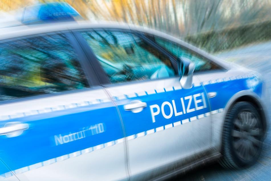 München: Wilde Verfolgungsjagd durch München: Autofahrer überholt rechts und fährt viel zu schnell