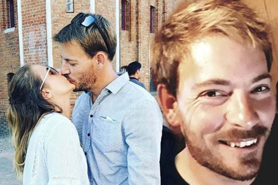 Bauer sucht Frau: Farmer Gerald wegen Krankheit zu schwach für die Hochzeit mit Anna?