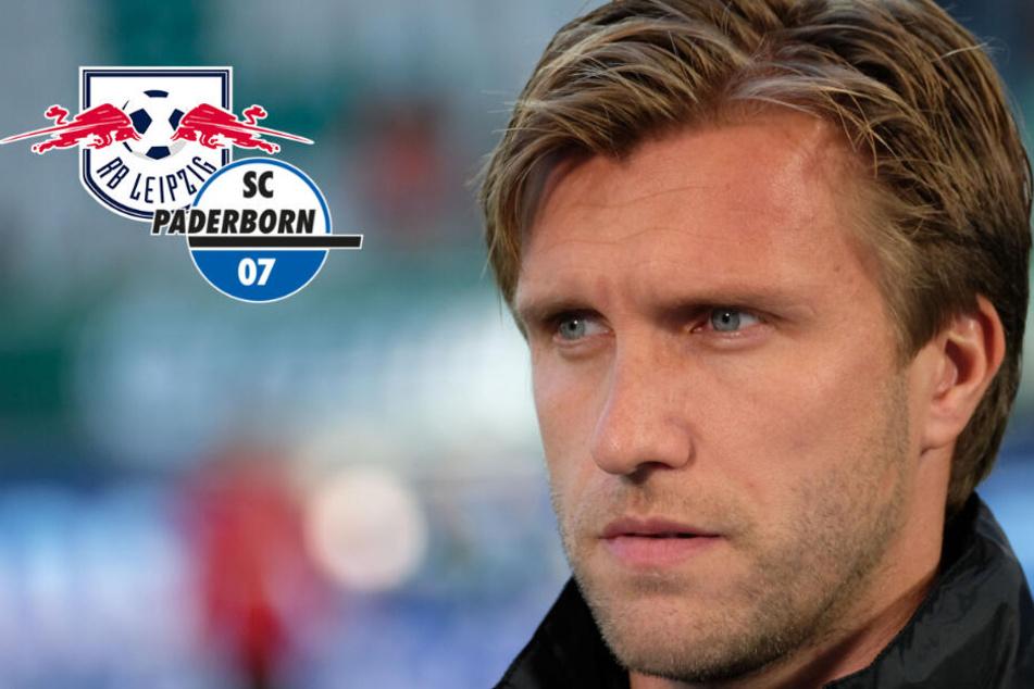 RB Leipzig und Paderborn kippen umstrittene Kooperationspläne