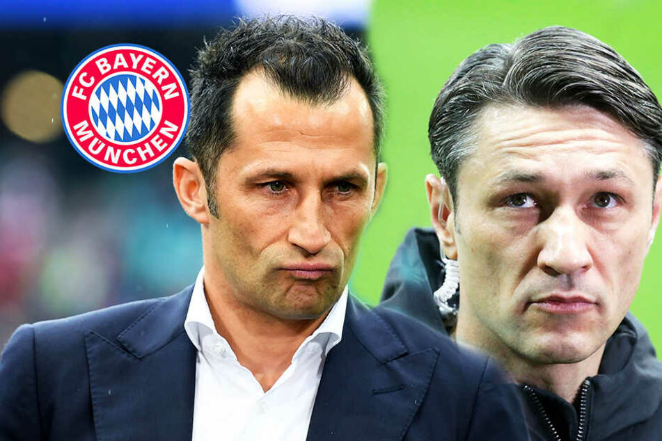 Transfer-Panik beim FC Bayern: Verzweifelter Anruf beim Medizincheck in Liverpool?