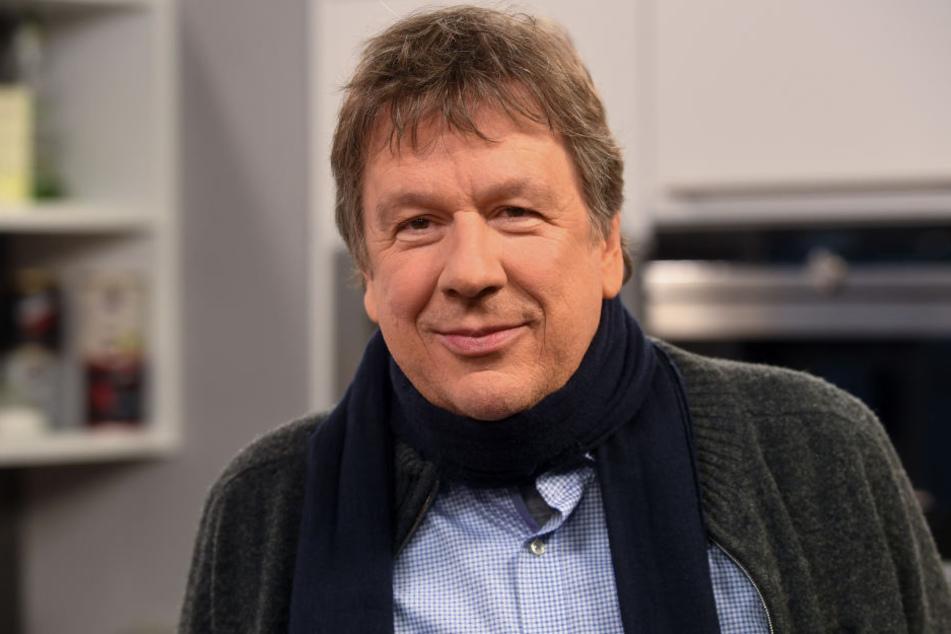 Jörg Kachelmann (59) will gegen Schwarzer vor Gericht ziehen.