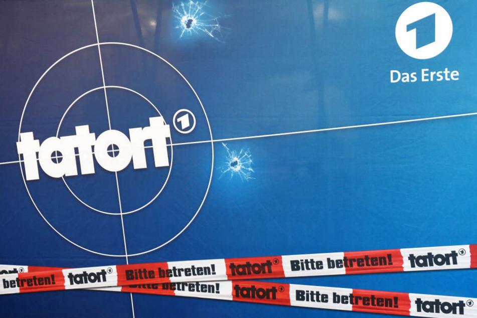 """Das Erste wird den neuen Frankfurt-""""Tatort"""" am Sonntag ausstrahlen."""