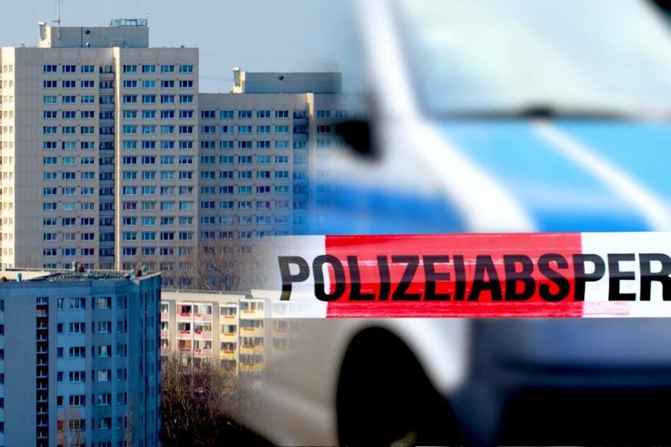 Berlin: War es Mord? Zwei Leichen in Berlin entdeckt!