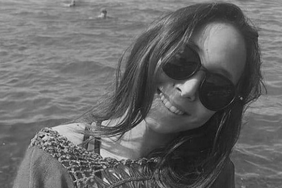 Handy explodiert direkt neben Gesicht: Tragischer Tod eines Teenagers (†14)