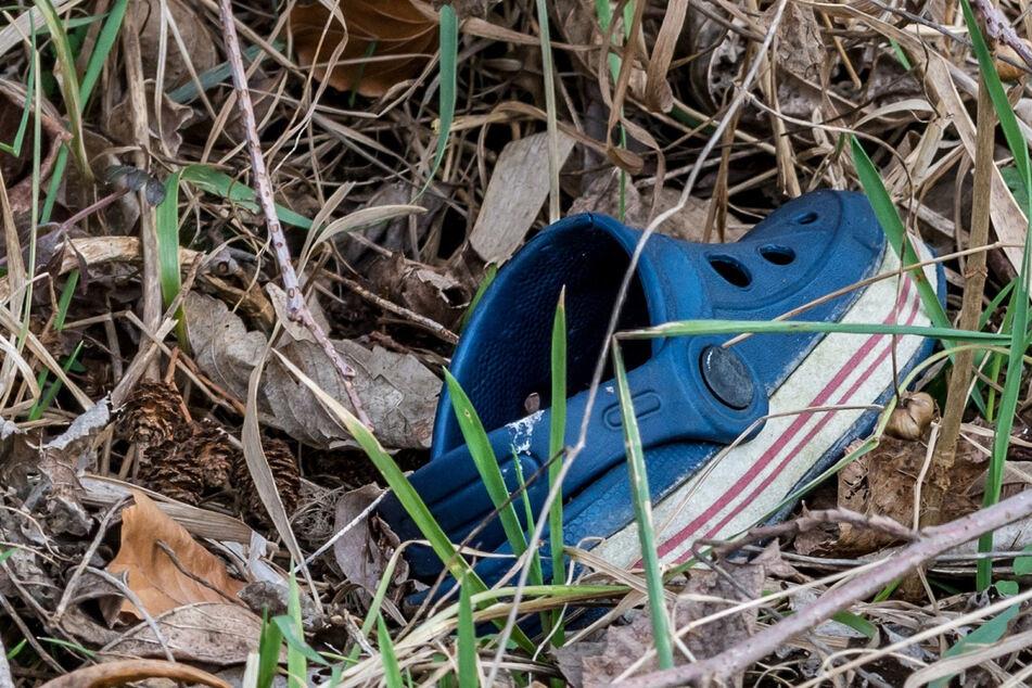 Brutaler Mord: Kinderleiche (†12) gefunden, Junge (14) verhaftet