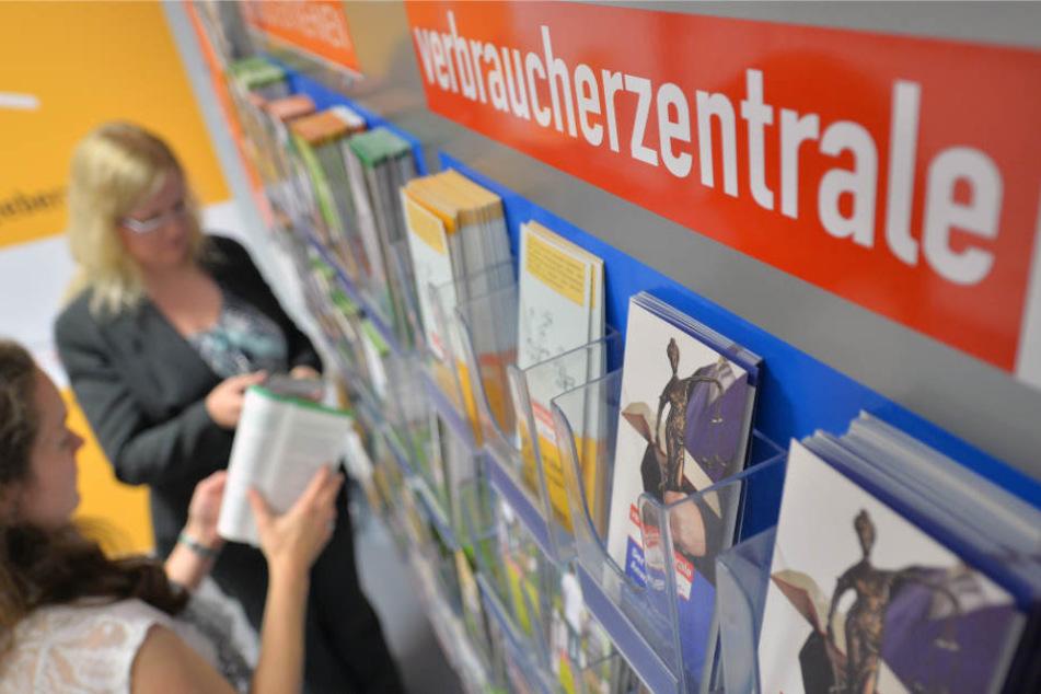 Vorsicht Kostenfalle! Für Schufa-freie Kredite werden oft Hunderte Euro Gebühren verlangt.