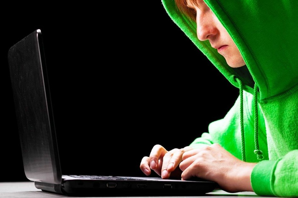 Hacker sollen bei der Landtagswahl in NRW keine Chance haben.