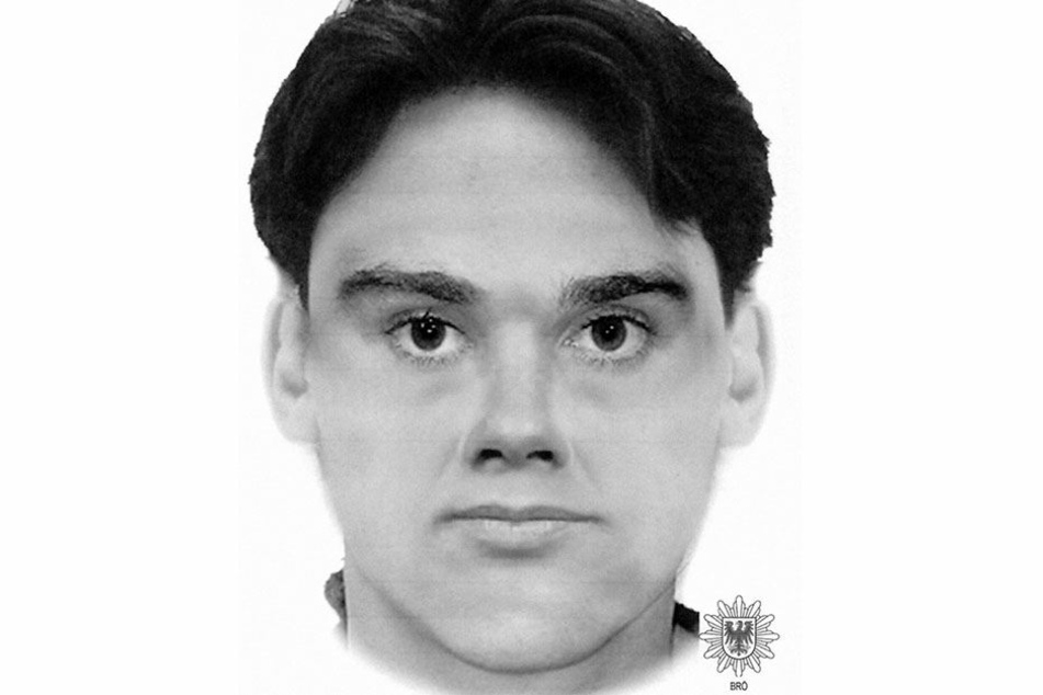 Im November 2017 versuchte dieser Mann eine Frau in Zehdenick zu vergewaltigen.