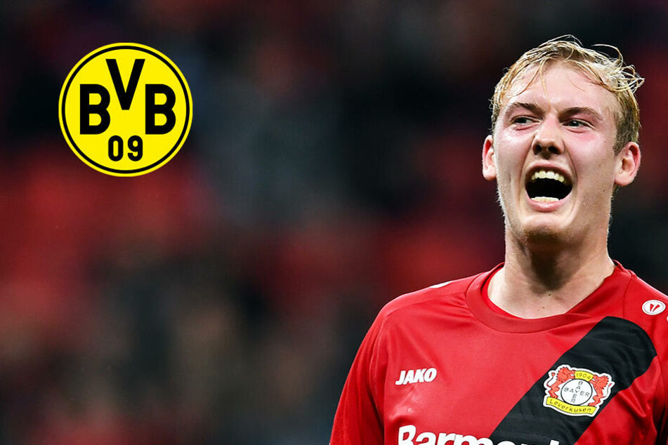 BVB kurz vor Verpflichtung von deutschem Nationalspieler?