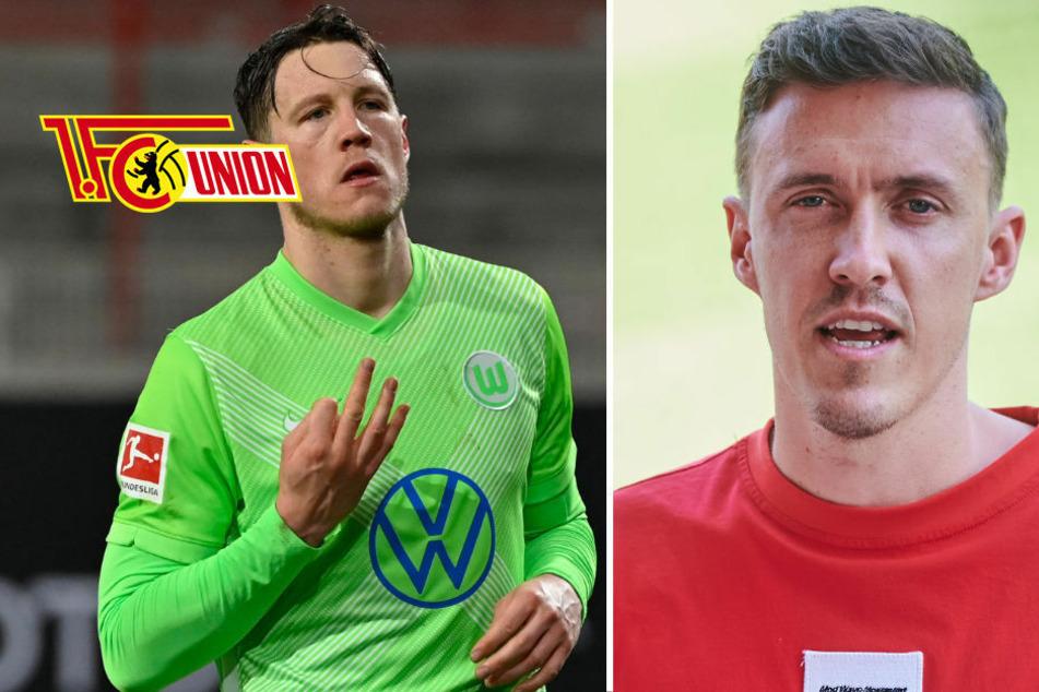 """Kruse kontert Weghorst: """"Schuster, bleib bei deinem Leisten!"""""""