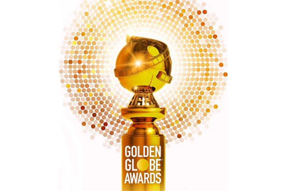 The Golden Globe Awards still appear to be in turmoil.