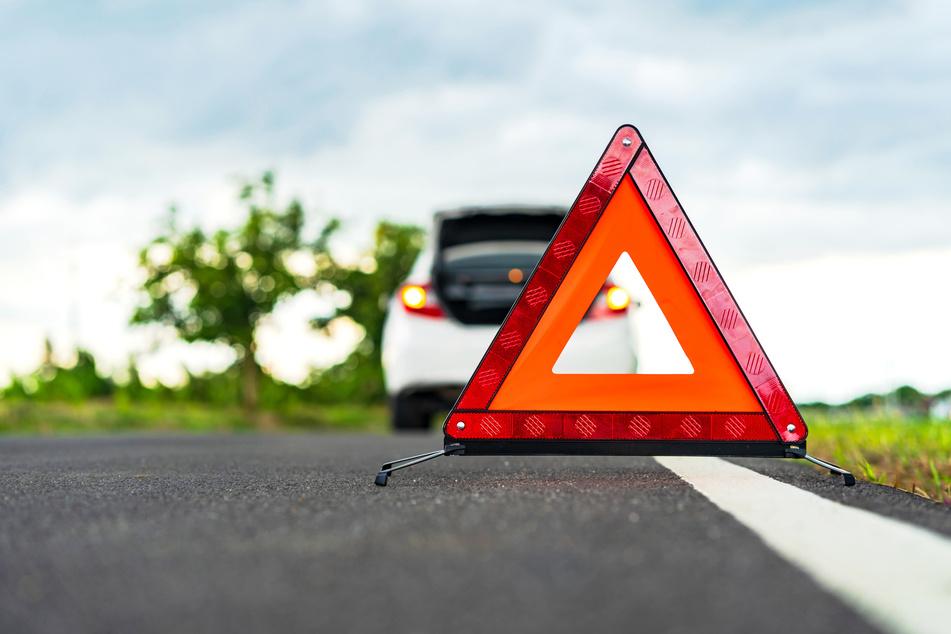 Thüringen: Deutlicher Rückgang von Unfällen wegen Corona-Einschränkungen