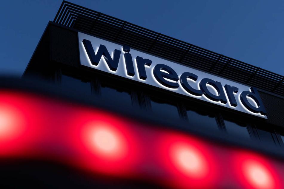 Im Sommer 2020 war der Bilanzskandal um den Zahlungsdienstleister Wirecard aufgeflogen.