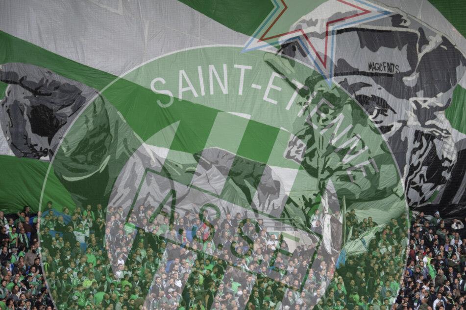 Fünf positive Corona-Fälle bei französischem Erstligisten