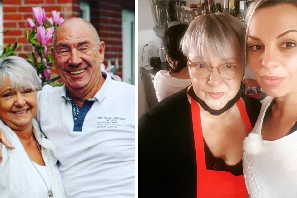 Norbert Bebensee ist im Alter von 67 Jahren verstorben. Er hinterlässt seine Frau Birgit und Tochter Bianca.