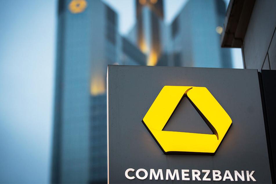 Die Commerzbank kann den Abbau Tausender Stellen wie geplant durchführen.