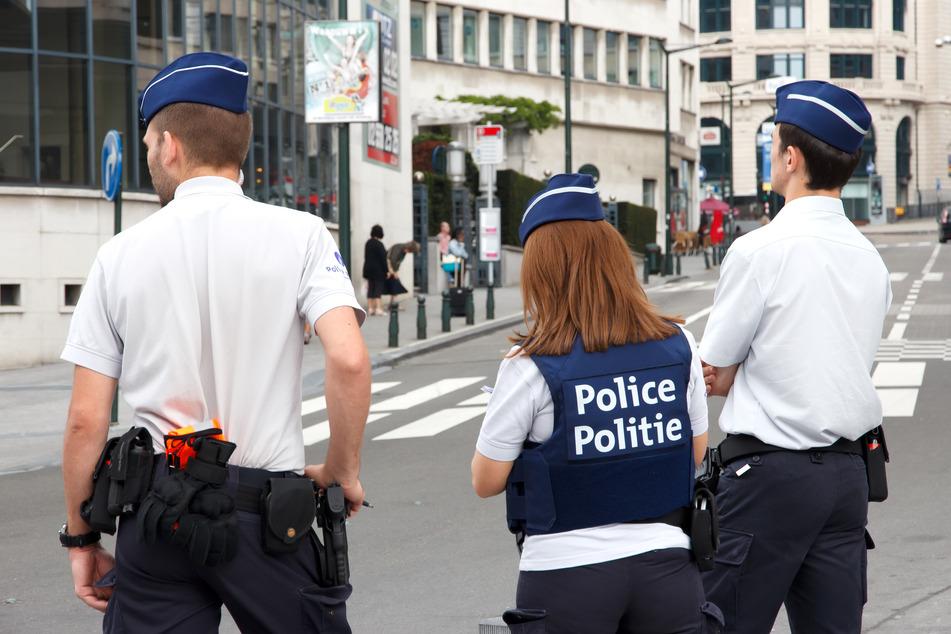 Fünf Millionen Euro Lösegeld: Entführter Junge (13) nach 42 Tagen wieder frei