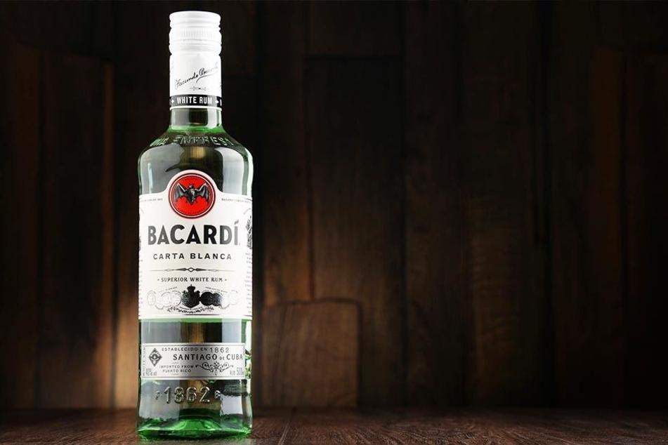Bacardi schließt einziges Werk in Deutschland