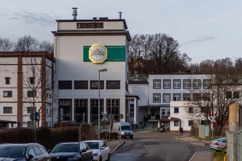 Chemnitz: Das wird aus dem alten Braustolz-Gelände in Chemnitz