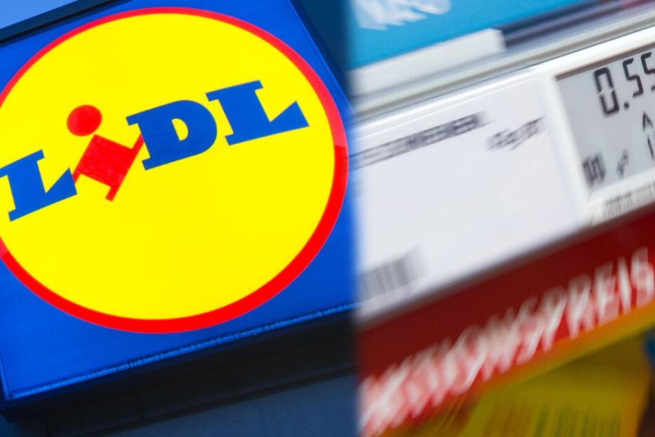 Lidl: Auf diese Preis-Änderungen müssen sich Kunden einstellen